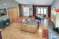 2778 Sunflower Dr Fitchburg WI, 53711