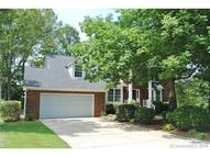 4908 Old Fox Trail Charlotte NC, 28269