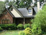 1430 Lakeview East Drive Atlanta GA, 30316