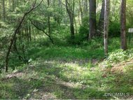 Lot 14 Hollywalk Webster NC, 28788