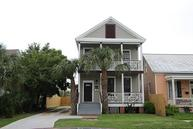 1410 Avenue L Galveston TX, 77550