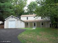 17107 Croom Road C Brandywine MD, 20613