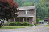 632 Main Rd Hunlock Creek PA, 18621