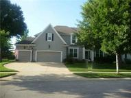 4904 W 138th Street Leawood KS, 66224