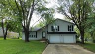 7121 N Moberly Dr Columbia MO, 65202