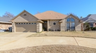 307 Brownlee Cr. Bossier City LA, 71111