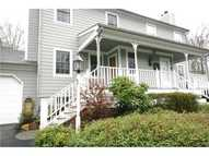 253 Big Water Rd 53b South Kingstown RI, 02879