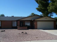 12210 N 49th Place Scottsdale AZ, 85254