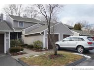 905 Mill Pond Dr 905 South Windsor CT, 06074