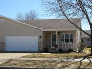 233 Parkside Court Kimberly WI, 54136