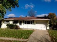 300 Hoover Elkhart IN, 46514