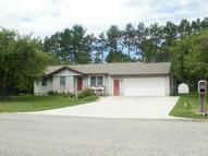 621 Snow Apple Court Cheboygan MI, 49721
