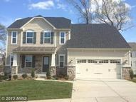 18323 Chelsea Knolls Dr Mount Airy MD, 21771