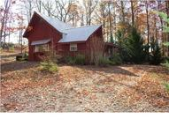 518 Rock Bluff Rd Rising Fawn GA, 30738