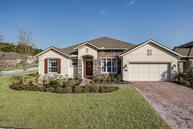 262 North Arabella Way Saint Johns FL, 32259