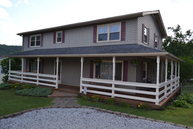 114 Fairdale Road Fairdale WV, 25839