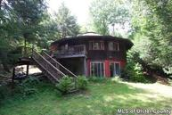 31 Coyote Court Saugerties NY, 12477