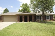 6228 S 87th East Avenue Tulsa OK, 74133