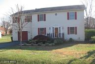 101 Meadowbrooke Place Winchester VA, 22602