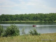 25 Stonefort Road Creal Springs IL, 62922
