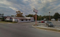 345 W Duval St Lake City FL, 32055