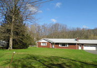 991 Lower Creek Road Milroy PA, 17063