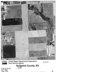 0 Land Colwich KS, 67030