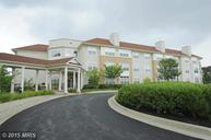 2120 Troon Overlook #J206 Woodstock MD, 21163