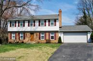 10755 Middleboro Drive Damascus MD, 20872