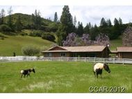 19600 Potteroffs Rd Mountain Ranch CA, 95246