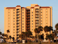 3145 S Atlantic Avenue 701 Daytona Beach Shores FL, 32118