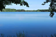 Fox Lake Road 13 Acres Beaver Island MI, 49782
