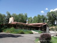 7163 County Road 110 Salida CO, 81201