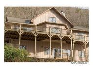 432 Appalachian Way Montreat NC, 28757