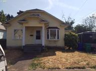 8212 N Fiske Ave Portland OR, 97203