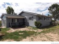 2871 Weld County Road 10 Erie CO, 80516