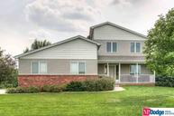 7821 Eaglewood Arlington NE, 68002