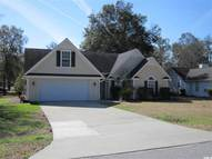 1 Brickyard Hills Beaufort SC, 29907