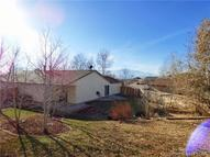6450 Tacoma Court Colorado Springs CO, 80915