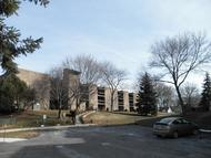 3635 N Tucker Pl 102 Milwaukee WI, 53222