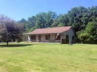 17423 Bressler St Williamsburg OH, 45176