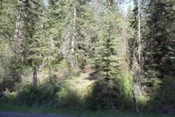 Nna Conkling Park Lot 4, 5 Blk 5 Worley ID, 83876