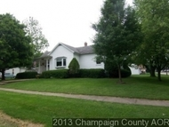 217 W Green Farmer City IL, 61842