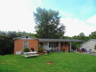 1956 Bouton Bend Cookeville TN, 38501