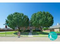 1534 Summerfield Drive Allen TX, 75002