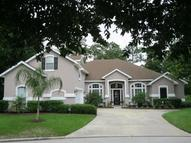 229 Strawberry Ln Saint Johns FL, 32259
