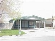4855 Rampion Way Sun Valley NV, 89433