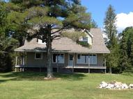 4579 N Eagle Point Road Hessel MI, 49745