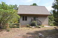 2071 Staghorn Dr Purlear NC, 28665
