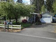 36219 Enterprise Road Creswell OR, 97426
